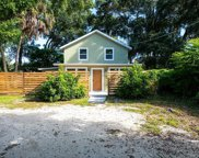 1345 12th Street, Sarasota image