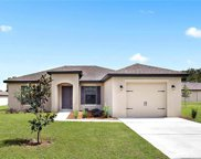 6399 Raley Road, Brooksville image