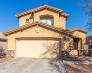 11026 W Mountain View Drive, Avondale image