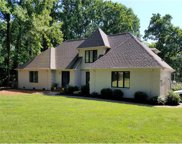 454 Normandy, Mooresville image