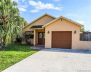 9806 Sw 57th St, Cooper City image