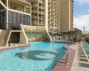 24230 Perdido Beach Blvd Unit 3153, Orange Beach image