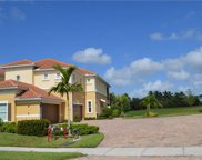 10271 Glastonbury CIR Unit 102, Fort Myers image