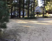 1138  Lone Indian Trail, South Lake Tahoe image