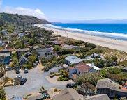 10 Joaquin Patio, Stinson Beach image