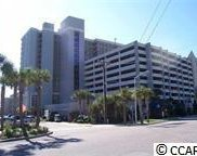 7200 N OCEAN BLVD Unit 216, Myrtle Beach image