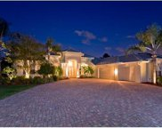 3960 Executive Drive, Palm Harbor image