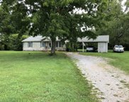 138 McDale Rd, Shelbyville image