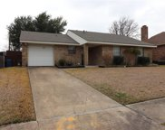 5017 Brookview Drive, Sachse image