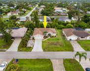 8328 Buena Vista RD, Fort Myers image