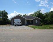 235 Fletcher Way, Shelbyville image