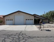2000 E Mountain View  Cove, Fort Mohave image