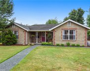23602 Cooma Place, Mount Vernon image