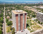 3131 East Alameda Avenue Unit 1705, Denver image
