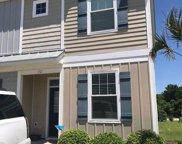 2800 W Fort Macon Road Unit #52, Atlantic Beach image