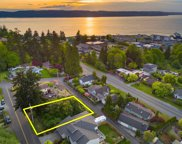 810 6th St, Mukilteo image