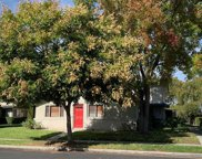 245 Gomes Ct 3, Campbell image