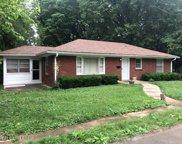 518 Kenilworth Rd, Louisville image