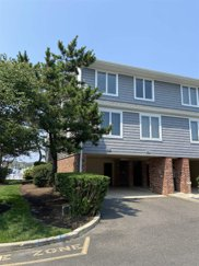602 Harbour Cove Unit #602, Somers Point image