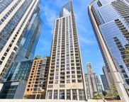 420 East Waterside Drive Unit 1912, Chicago image