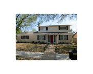 1824 Chattanooga Drive, Bedford image