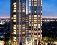10776 WILSHIRE Unit #404, Los Angeles image