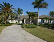 7123 Cotton Tail CT, Fort Myers image