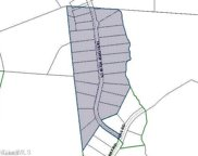 Lot 16 Heritage View Lane, Thomasville image