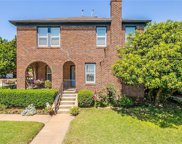 2536 Lubbock Avenue, Fort Worth image