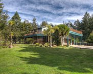 35267 South Highway One, Gualala image