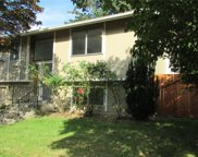 2610 Rocky Mountain Ct, Puyallup image