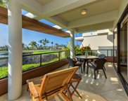 68-1050 MAUNA LANI POINT DR Unit H205, Big Island image