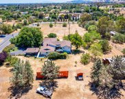 7329 Timm  Road, Vacaville image