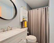 15416 40th Avenue W Unit #11, Lynnwood image