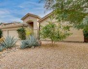 5221 E Woodridge Drive, Scottsdale image
