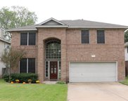 1702 Fort Grant Dr, Round Rock image
