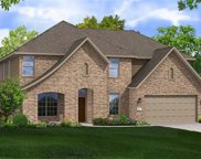 2724 Steece Way, Leander image