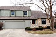 590 Conner Creek  Drive, Fishers image