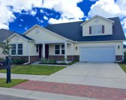 1633 Essex Way, Myrtle Beach image