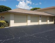 1345 SE 40th TER, Cape Coral image