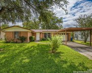 5134 Coral Mist St, Kirby image