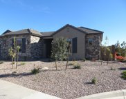3881 S Granite Drive, Chandler image