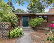 10011 51st Ave S, Seattle image