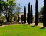 2535 E Cloud Drive, Chandler image