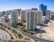 2777 Paradise Road Unit 901, Las Vegas image