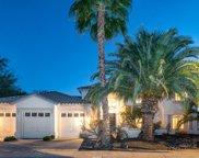 3051 E Rock Wren Road, Phoenix image