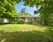 1389 Old Clarksville Pike, Pleasant View image
