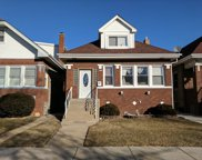 5106 West Fletcher Street, Chicago image