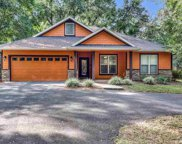 848 Nw 19 Terrace, Gainesville image