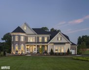 1639 GRAND MEADOW DRIVE, Gambrills image